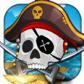 海神之路官方网站下载正版游戏 v1.0.0