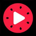 西瓜视频答题软件