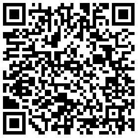 小肾魔盒在哪下载?小肾魔盒官方网站app下载地址介绍[多图]图片2
