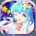 梦幻恋舞56net必赢客户端下载九游版 v1.0.6