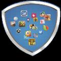 小肾魔盒官方app手机版下载 v3.5