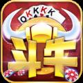赢乐斗牛官方网站下载正版游戏安装 v1.1