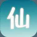 挂机之百世仙人手机游戏官方地址下载 v1.0