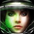 星际纪元手游官网下载安卓版 v1.0