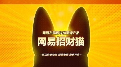 网易招财猫内测app官方手机版下载图3: