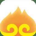 悟空问答百万英雄答题题库最新版app下载 v1.9.0