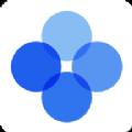 OKEx比特币莱特币app