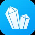 流量矿石挖矿赚钱软件app手机版下载 v1.3.6