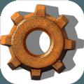异星工厂Factorio联机版游戏手机安卓版 v1.0