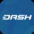 达世币Dash