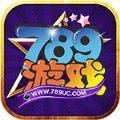 789必赢亚洲56.net官方网站