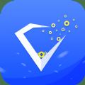 克拉克app