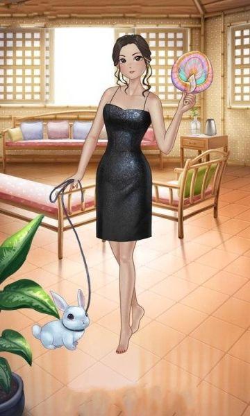 菲律宾动漫女孩必赢亚洲56.net官方下载(Filipino Anime)图片1