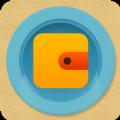 荷包菇菇app