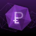 潘多拉星球app