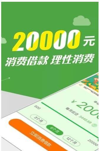 向钱借钱贷app手机版下载图片1