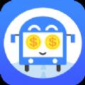 借钱巴士app