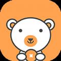 小熊速贷app