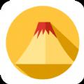 火山贷app
