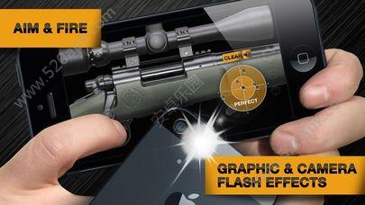 抖音Weaphones真实枪械模拟全武器下载完整版最新内购修改版  v2.4.0图1