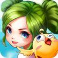 小鸟情人OLH5必赢亚洲56.net在线玩 v1.0.0