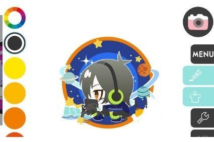CHARAT YOCO游戏官方下载图片1
