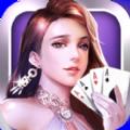 星海赢三张app下载游戏安卓版 v1.0