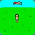 搞笑圣者的旅程安卓版游戏下载 v1.2.0