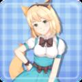 粉彩萝莉无限金币内购修改版 v1.0.3