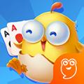 果米竞技掼蛋游戏官方安卓版 v1.0.4