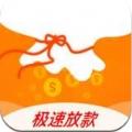 大丰钱包贷款app下载手机版 v1.0