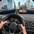 真实公路汽车安卓版游戏下载 v1.0.0