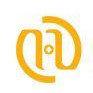 丸子商城贷款app下载手机版 v1.0