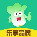小白菜贷款app下载手机版 v1.0.2