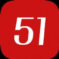 51赢天下贷款app下载手机版 V1.0.2