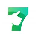 七天贷入口app手机版下载 v1.0.5