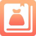 小贷记账软件app手机版下载 V1.0.0