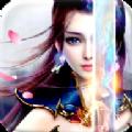 天影双剑手游官网下载安卓版 v100.8.0