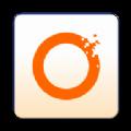 魔晶语音软件app官方手机版下载 v1.0.3