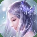 女神联盟2官方网站下载正版手游 v1.1.3.03