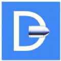 子弹花贷款app手机版下载 v1.0.0