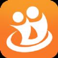 网红应急贷款app手机版下载 v1.0.0.1