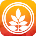无卡助手贷款app手机版下载 v1.0.0