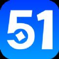 51优贷借款app手机版下载 v1.0.0.1