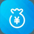浩宇口袋贷款app官方手机版下载 v1.0