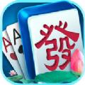 南北荟手机版官方网站下载最新版 v1.0