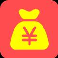 小口袋贷款app下载手机版 v2.0