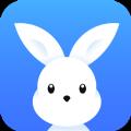 财兔app官方手机版下载 v1.0.0