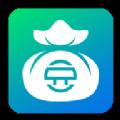 豆豆钱袋最新官方版app下载 v1.0.1