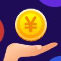 花花是借app官方手机版下载 v1.0.0